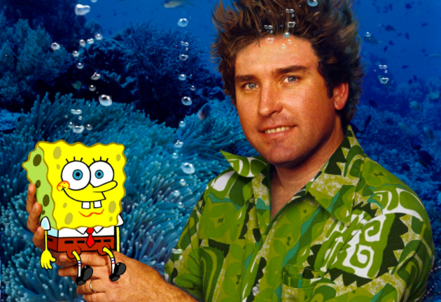 spongebob-squarepants-creator-stephen-hillenburg