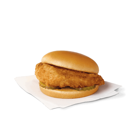 0003s_0004_new_stack620_pdp_chick-fil-a-sandwich_1085