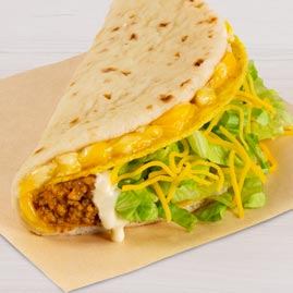 22813_cheesy_gordita_crunch_269x269