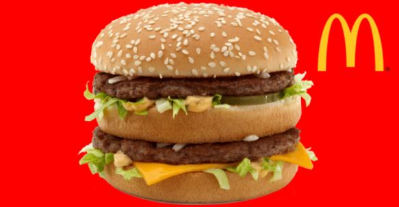big-mac-mcdonalds-promo