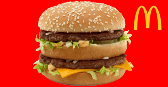 big-mac-mcdonalds-promo