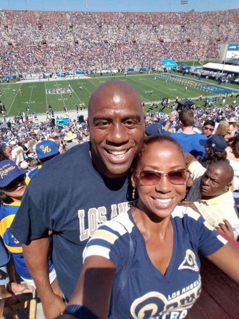 la-rams-game-celebrities-01-480w