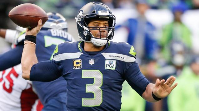 russell-wilson-passer-rating-lockett-seahawks_0