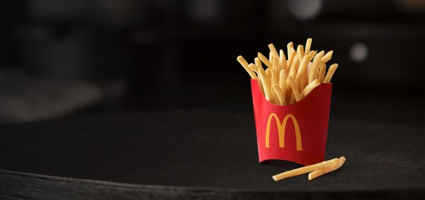 t-mcdonalds-fries-small-medium