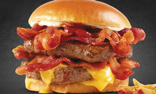 the-one-and-only-wendys-baconator-feature
