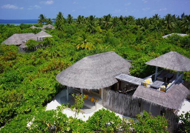 640x450_Ocean_Beach_Villas_Aerial_140x87