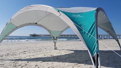 beach_tent_rental_pawleys_island