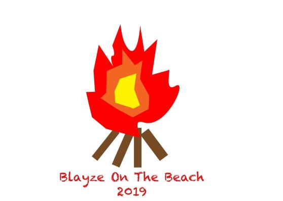 blayze copy
