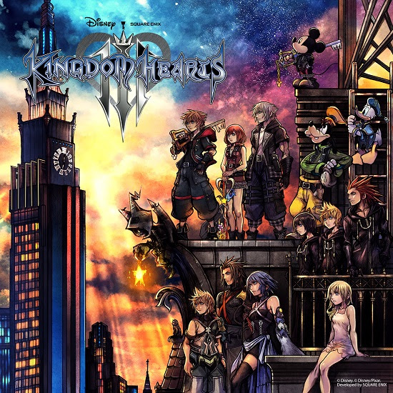 kingdom_hearts_3_box_art