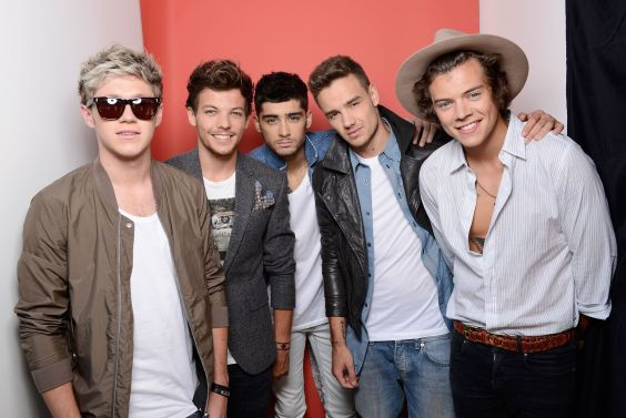 one-direction-1510379500