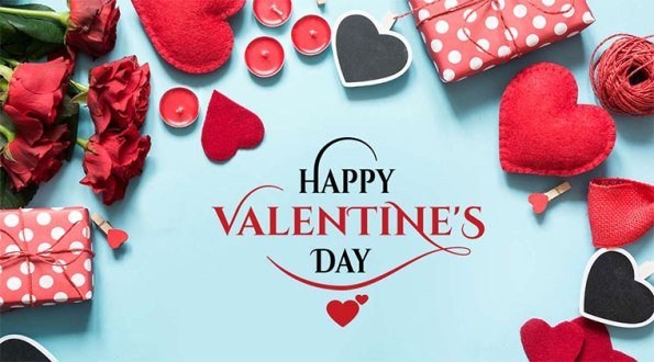 valentine-day-gift_2amp