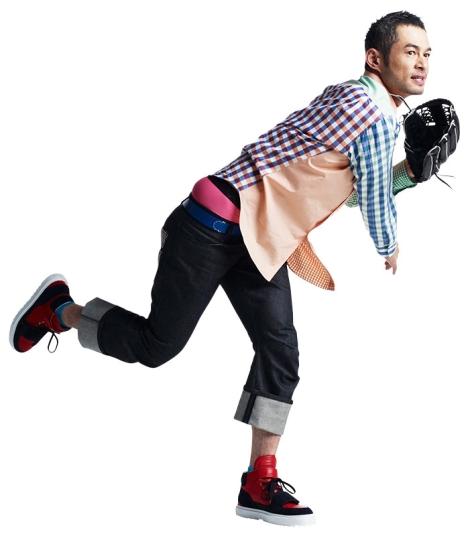 ichiro140326b