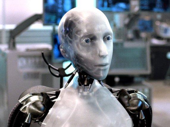 i-robot-sonny-i-robot-10424752-1024-768
