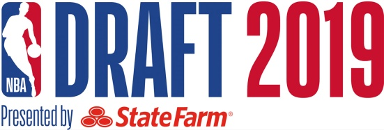 2019-nba-draft-logo-horiz