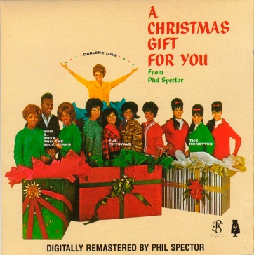 2015philspector_achristmasgiftforyou_press_021215-1