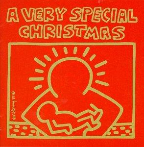 a_very_special_christmas